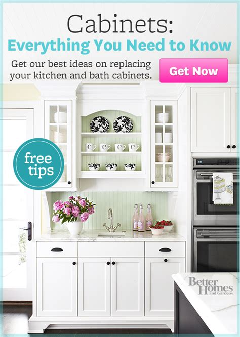 kitchen cabinet drawing what you need to know before installing interior bifold doors shed cabinets everything you need to know
