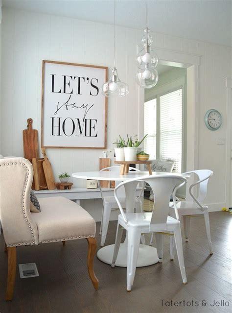 contemporary farmhouse decor modern farmhouse decor ideas you ll want for your own home