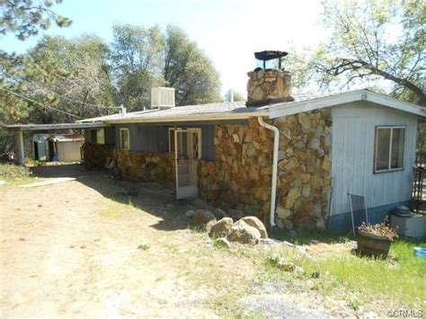 ahwahnee california reo homes foreclosures in ahwahnee