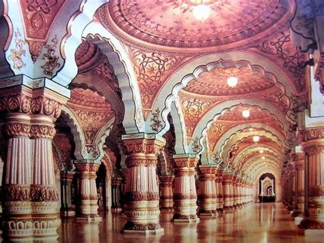 palace interior spend like a king amba vilas palace mysore palace mysore india