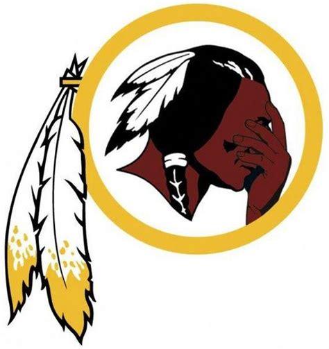 funny redskins logo are you kidding me country legends jukebox