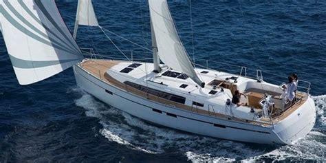sailing in greece 2018 bavaria cruiser 46 2018 yacht charter greece 67532