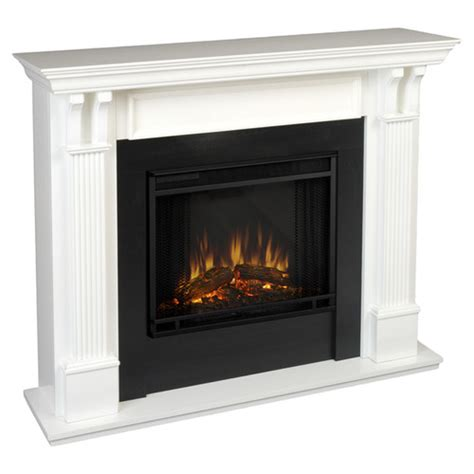Lowes Clearance Rugs Real Flame Ashley Electric Fireplace Amp Reviews Wayfair
