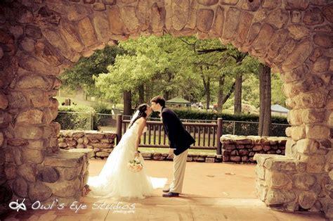 bear mountain inn weddings bear mountain inn wedding ceremony reception venue new