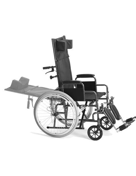 silla reclinable silla reclinable geriayuda