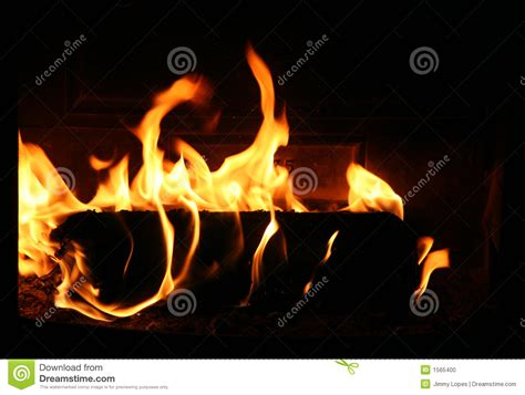 close up fireplace fireplace close up stock photo image 1565400