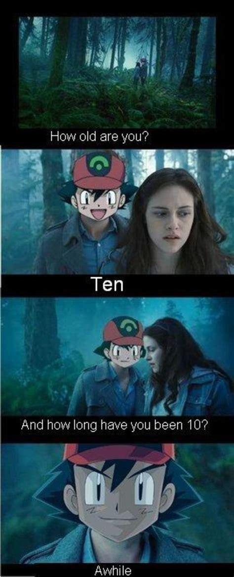 Pokemon Memes Dirty