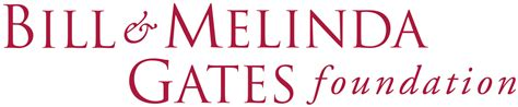 Bill Melinda Gates Foundation Foster Mba by Personal Philanthropy Family Foundations Withumsmith
