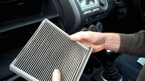 Air Filter Ac Honda Fit Jazz l盻皇 gi 243 244 t 244 v 224 nh盻ッng 苟i盻 c蘯ァn bi蘯ソt