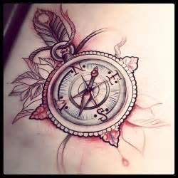arrow tattoo on arm 110 best compass tattoo designs ideas and images piercings models