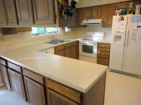 kitchen counter top design kitchen counter top alternatives civilfloor