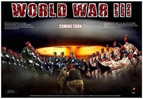 film perang usa vs germany pentagon budget a blueprint for world war iii 171 socio