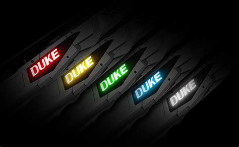 Vga The Duke overview for geforce gtx 1070 duke 8g oc graphics card the world leader in display