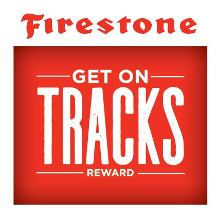 Firestone Gift Cards - tractor tires tracks farm tires firestone commercial