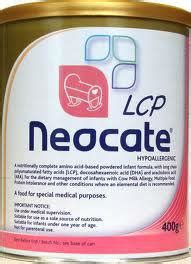 Neocate 400 Gr neocate 400 gr products turkey neocate 400 gr supplier