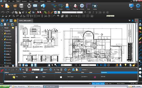 convert pdf to word in bluebeam pdf carol s construction technology blog