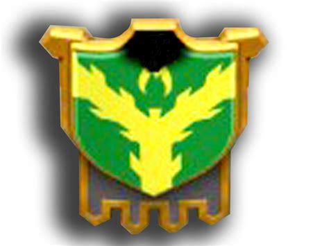Kaos Clash Of Clans Supercell Logo 3 Wanita Cewek Tkt Clc05 kaos clash of clans jogja 2016