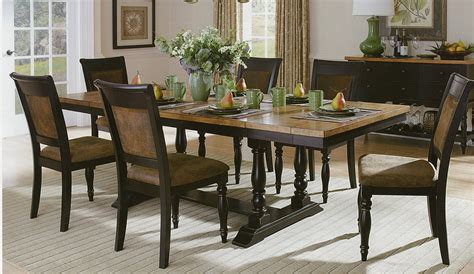 low cost dining furniture home design mannahatta us