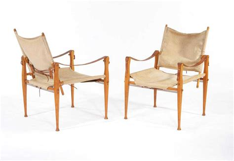 Canvas Chairs by Canvas Chair Office Furniture
