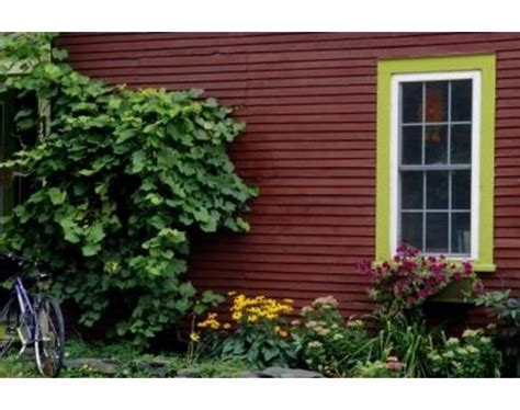 yellow exterior wood paint 15 best images about window trim exterior on