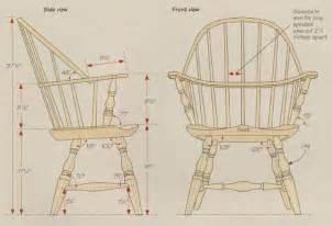 dream job for woodworker build furniture plans dream job for woodworker here furniture plans blog