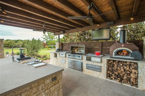 Designer Kitchens Sydney enclosed outdoor patio ideas patio traditional with