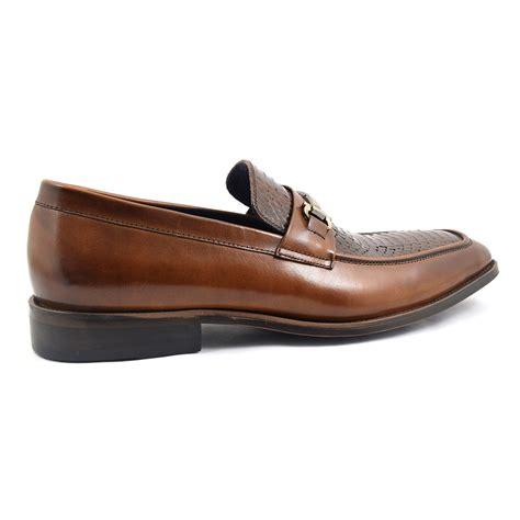 loafers shop croc loafers 28 images shop mens brown mock croc