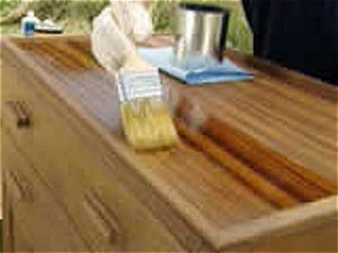 wood finishes  diy