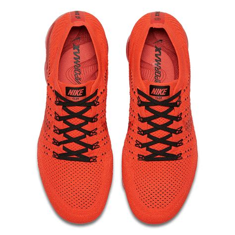 adidas vapormax clot nike vapormax release info aa2241 006 sneakernews com