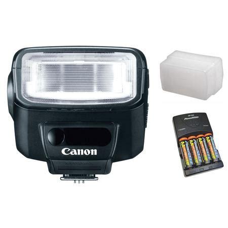 Omni Bounce Canon 270ex canon speedlite 270exii flash basic 5247b002 a
