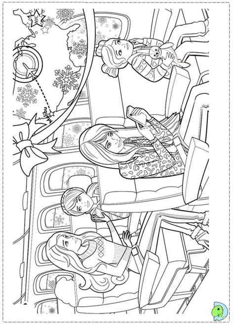 a carol coloring book back gt pix for gt carol coloring pages