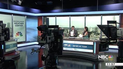 video nbc bay area bay area nbc updates look newscaststudio