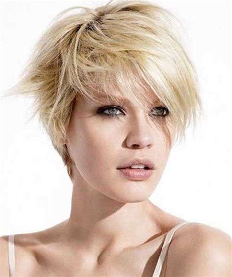 cortar pelo escalado corte pelo corto escalado los mejores looks con pelo