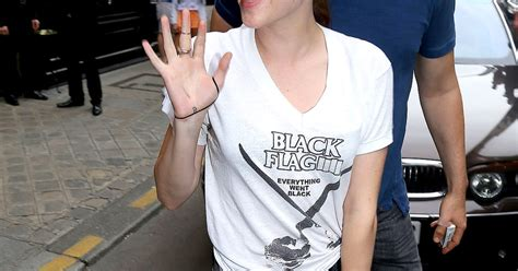 kristen stewart tattoo meaning kristen stewart photos robert pattinson s ex