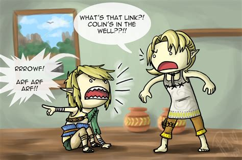 Funny Link Memes - funny pictures free hd funny zelda pictures