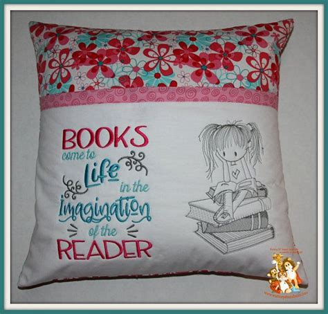 5 best sewing design books i read in 2015 and 5 more i 58 best reading pillows images on pinterest