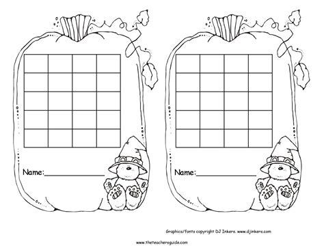 printable homework incentive charts free printable reward and incentive charts