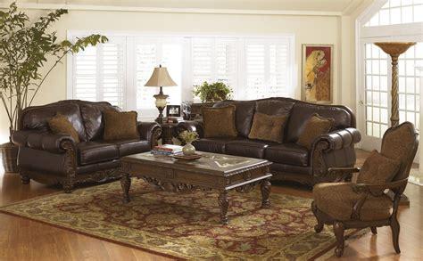 dark brown living room dark brown living room sets modern house