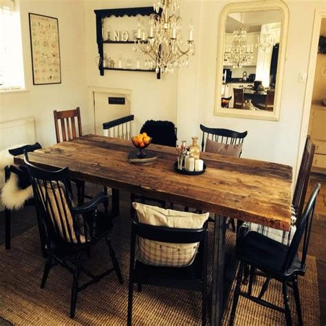 tavoli in legno e ferro tavoli da giardino legno e ferro mobilia la tua casa