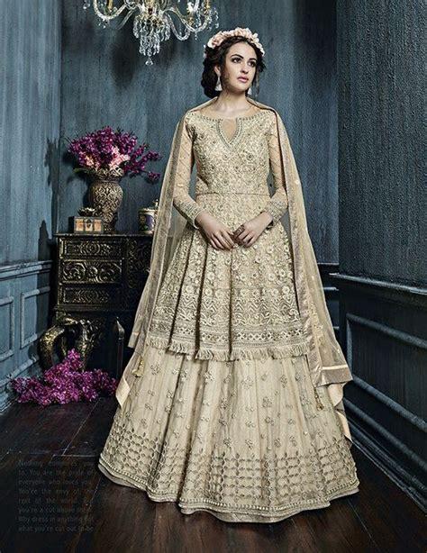 Zoya Dress Priyana 31 best zoya dresses collection images on