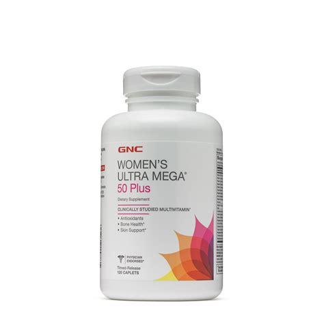 Gnc Store Detox Products by Gnc Products Www Pixshark Images Galleries With A