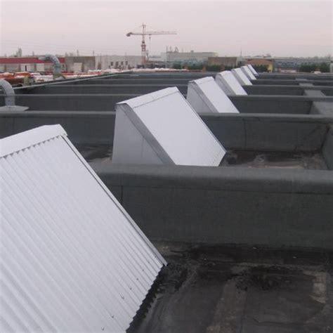 lucernari per capannoni installazione lucernari per capannoni industriali