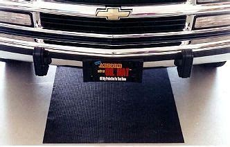 1000  ideas about Garage Floor Mats on Pinterest   Garage