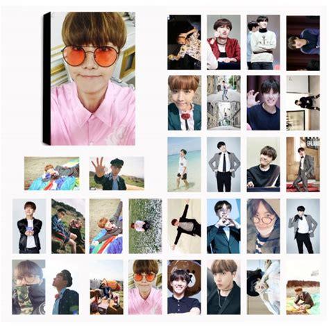 Photocard Set Kpop Got7 All Member bts j lomo photocard set kpop mall usa