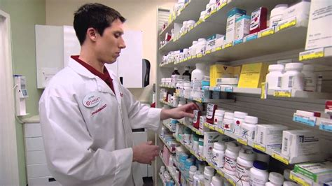 pharmacists offer more than prescriptions news today nd