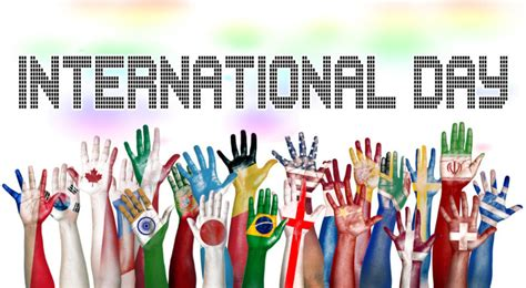 international day don t miss international day