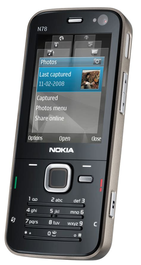 mobile phone all all nokia mobile phone newhairstylesformen2014