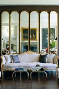 Use Of Mirrors In Decorating Designing Home Using Mirrors To Solve Decorating Problems