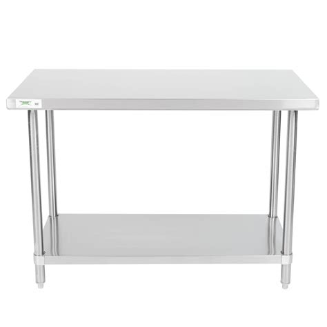 24 quot x 48 quot 24 x 48 commercial stainless 24 x 48 commercial