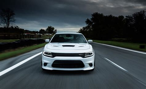 lease dodge charger hellcat lease dodge charger hellcat autos post